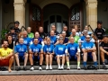 Bikecat-M2-Transpirinaica-Tour-2019-167